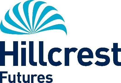 Hillcrest Homes
