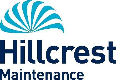 Hillcrest Maintenance